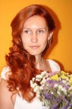 Irina Rumiantseva (Ptahai)