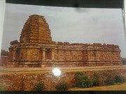 Manjunath K (Kolakarmanju742)