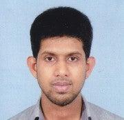 Asanka Herath (Asankaherath)