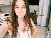 Tatiana Vrublevskaya (Tatianavrublevskaya)