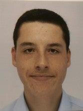 Florian Ambrosch (Florian1998)