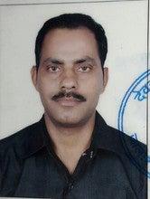 Bheraram Choudhary (Bherarambsf)