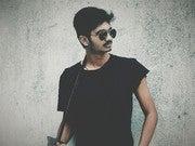 Harshdeep Singh (Harshdeep886)