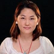 Michelle Chan (Michelleboey)