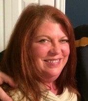 Debra Dodds-Sheets (Coolauntdeb0317)