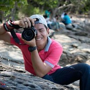 Amarin Jumpathong (Rusticfoto)