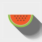 Seungho Youm (Watermelonk)