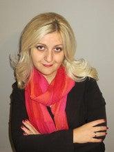 Jelena Stojkovic (Jekastojkovic)