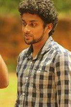 Abhishek S kumar (Abhishekskumar)