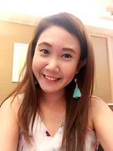 Duangdaow Churee (Namwanry4)
