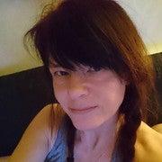 Elisabeth Backebo (Lisetta5)