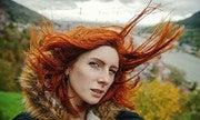 Alesia Reutova (Reutovaphoto)