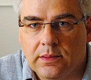 Stefan Zimmermann (Artinoah)