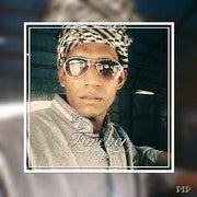 Rintu Rashid (Rintu69)