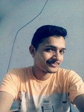 Ashwani Chauhan (Ashu4205)