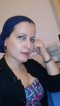 Arsabieva Mariyat (Habuch)