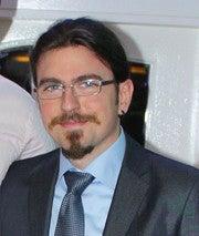 Mesut Şen (Mesuthshan)
