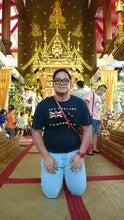 Ekkaphon Phiphatanatikanan (Ekkyai)