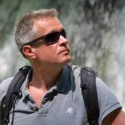Anatoly Sharabarov (Shatol)