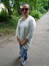 Anna Kovalchuk (Prettyanniesweety)