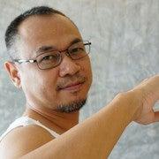 Surachet Roungprakhon (Chessterrpk)