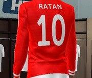 Ratan Tanchngya (Ratanta)