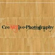CreARTive Photography (Creartivephotography)