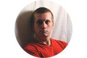 Dima Eremenko (User1290)