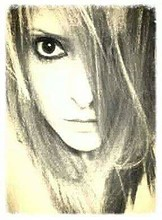 Lea-Marie Love (Lovlea3685)