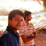 Ashish Kumar A (Achi1294)