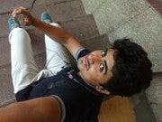 Abhishek Sharma (Abhishekrocksharma2483)