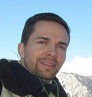 Robert Leskovar (Lerobert5)