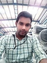 A.S.M Sadi Hasan (Mamonirocker)