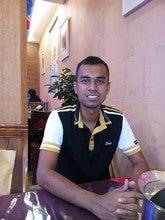 Shahabuddin Sumon (Shahabuddinsumon)