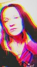 Donnalee Taylor (Indigoangel7)