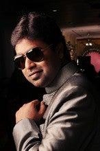 Vijay San (Vjsan10)