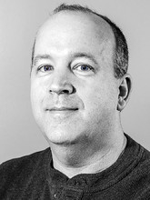 Mike Weidman (Jmichael-photography)
