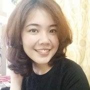 Mandy Gui (Mandygui)