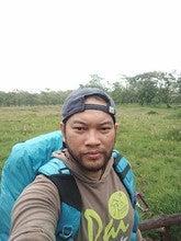 Worawit Chunlasin (Xreflex)