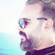 Ahmed Abd El.Sattar (Ahmedsattar)