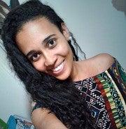 Lizandra Bahiana (Lizandrasusi)