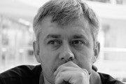 Alexey Androsov (Androsov58)