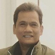 Samroeng Sudkrathok (Uannongkham)