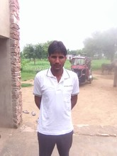 Bhanwar Lal lal (Lalbhanwar50)