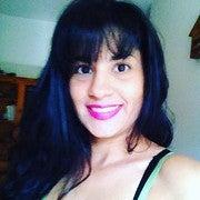 Nadia Molina (Nadiamolina80)