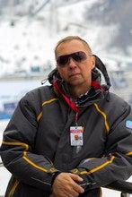 Alexey Arzamastsev (Alexeyarz)