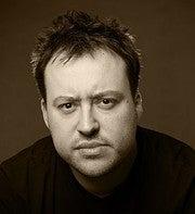 Paweł Radomski (Pav1007)