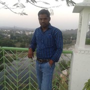 Dhaval Bhavsar (Dhaval828)