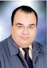 Tarek Heikal (Tarekmax007)