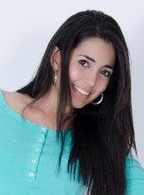 Laura Ochoa (Laura8am)